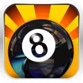 台球帝国安卓版(手机台球帝国app手机版下载)V3.80官方版