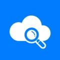 网盘搜索ios版(手机网盘搜索app下载)V1.7.1iphone/ipad版