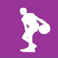 篮球过人大全ios版(手机篮球过人大全app下载)V4.00iphone/ipad版