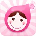 大姨吗ios版(手机大姨吗app下载)V7.6.0iphone/ipad版