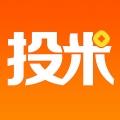 投米网理财ios版(手机投米网理财app下载)V2.5.5iphone/ipad版