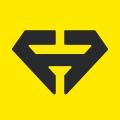 FitTimeios版(手机FitTimeapp下载)V3.0.7iphone/ipad版