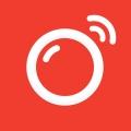 微博相机ios版(手机微博相机app下载)V3.5.2iphone/ipad版