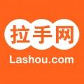 拉手团购ios版(手机拉手团购app下载)V7.37iphone/ipad版