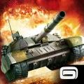 战争世界ios版(手机战争世界iphone/ipad版下载)V3.4.1官方版