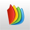 iReader阅读器ios版(手机iReader阅读器app下载)V6.4.0iphone/ipad版