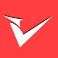 微销通ios版(手机微销通app下载)V8.4.1iphone/ipad版