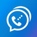 叮咚ios版(手机叮咚app下载)V3.5.3iphone/ipad版