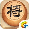 天天象棋ios版(手机天天象棋iphone/ipad版下载)V2.8.1.1官方版