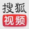 搜狐视频ios版(手机搜狐视频app下载)V6.2iphone/ipad版
