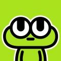 超级俱乐部ios版(手机超级俱乐部app下载)V2.4.2iphone/ipad版
