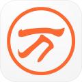 万能五笔输入法安卓版(手机万能五笔输入法app手机版下载)V2.0.2官方版