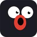 小咖秀ios版(手机小咖秀app下载)V1.5.7iphone/ipad版