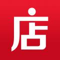 微店ios版(手机微店app下载)V7.7.5iphone/ipad版