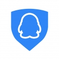 QQ安全中心ios版(手机QQ安全中心app下载)V6.9.1iphone/ipad版