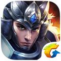全民无双安卓版(手机全民无双app手机版下载)V13.1.0.0官方版