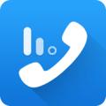 触宝电话安卓版(手机触宝电话app手机版下载)V6.0.8.1官方版
