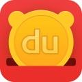 百度理财ios版(手机百度理财app下载)V3.1.1iphone/ipad版