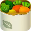 过日子安卓版(手机过日子app手机版下载)V6.5.0官方版