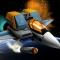 太空战机ios版(手机太空战机iphone/ipad版下载)V1.0.100官方版