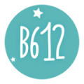 B612小王子自拍安卓版(手机B612小王子自拍app手机版下载)V5.3.3官方版