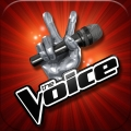 The Voice On Stageios版(手机The Voice On Stageapp下载)V5.2.2iphone/ipad版