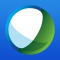 Cisco WebEx Meetingsios版(手机Cisco WebEx Meetingsapp下载)V9.7.2iphone/ipad版