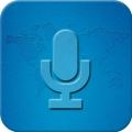 随身译ios版(手机随身译app下载)V4.0.0iphone/ipad版