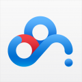 百度云ios版(手机百度云app下载)V7.1.0iphone/ipad版