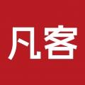 凡客ios版(手机凡客app下载)V4.8.0iphone/ipad版