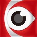看看新闻ios版(手机看看新闻app下载)V5.0.3iphone/ipad版
