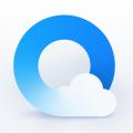 手机QQ浏览器ios版(手机手机QQ浏览器app下载)V7.4iphone/ipad版