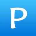 新媒体管家ios版(手机新媒体管家app下载)V6.59.9iphone/ipad版