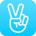 V明星直播安卓版(手机V明星直播app手机版下载)V2.0.3官方版