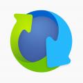 QQ同步助手ios版(手机QQ同步助手app下载)V6.7.8iphone/ipad版