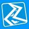 微来购ios版(手机微来购app下载)Vv0.0.11iphone/ipad版