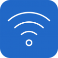 WiFi万能密码安卓版(手机WiFi万能密码app手机版下载)V1.2.6官方版