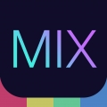 MIX滤镜大师ios版(手机MIX滤镜大师app下载)V4.2.1iphone/ipad版
