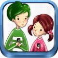在身边ios版(手机在身边app下载)V5.1iphone/ipad版