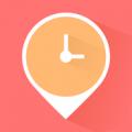 邻趣ios版(手机邻趣app下载)V3.9.0iphone/ipad版