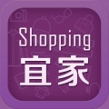 宜家ios版(手机宜家app下载)V3.6iphone/ipad版