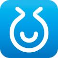 蚂蚁聚宝安卓版(手机蚂蚁聚宝app手机版下载)V2.6.0.4官方版