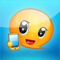 爱聊ios版(手机爱聊app下载)V6.8.2iphone/ipad版