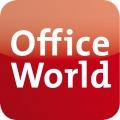 Office Worldios版(手机Office Worldapp下载)V8.1.0iphone/ipad版