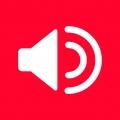手机铃声ios版(手机手机铃声app下载)V8.8.9iphone/ipad版