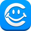 阿里通免费网络电话安卓版(手机阿里通免费网络电话app手机版下载)V4.3.7官方版