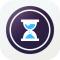 免费日程安卓版(手机免费日程app手机版下载)V3.3官方版