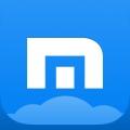 傲游云浏览器ios版(手机傲游云浏览器app下载)V5.0.7.252iphone/ipad版