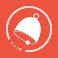 苹果铃声助手ios版(手机苹果铃声助手app下载)V1.9.5iphone/ipad版