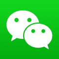 微信/微信ipad版ios版(手机微信/微信ipad版app下载)V6.5.8iphone/ipad版